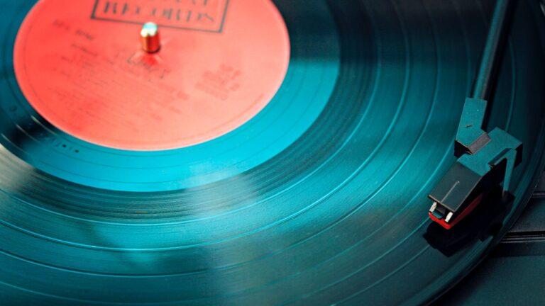 musique et santé